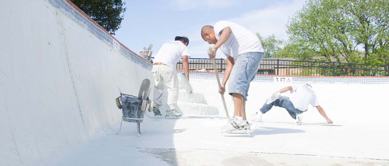 Pool Maintenance In Miami Broward West Palm Beach Bees