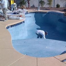 pool-resurfacing