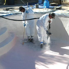 pool-resurfacing