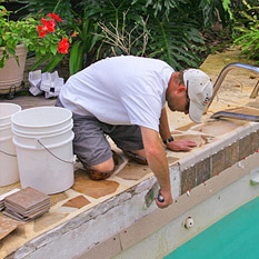 pool-tile-replacement